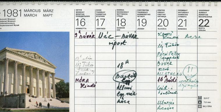 1981-03-16-22-Eifert-Naptár