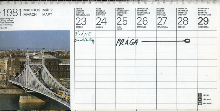 1981.03.23-29