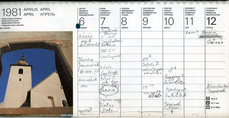 1981.04.06-12-Naptáram