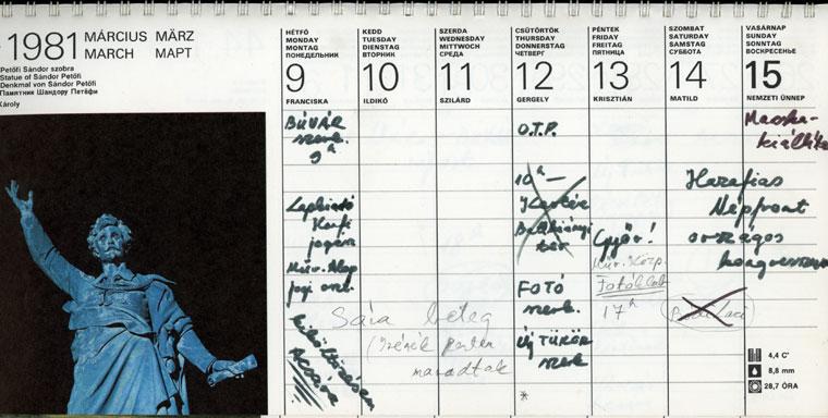 1981.04.09-15-Naptáram