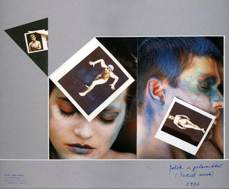 Eifert-Játék-polaroiddal-1984