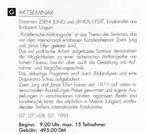 1991-Aktseminar-Soltau-Germany