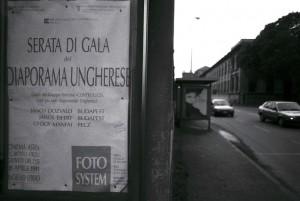 1991.04.18.-Diaporáma-plakát-Milánó