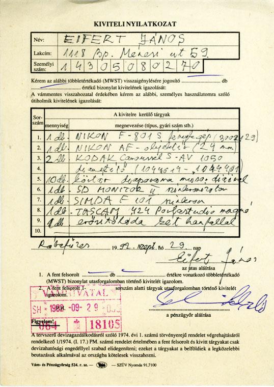 1992.09.29-Kiviteli-nyilatkozat