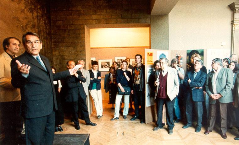 2-Országos-Fotóhetek-megnyitó-1999