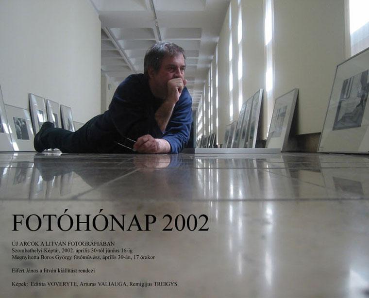 2002-Litván-kiáll-rend-Eifert