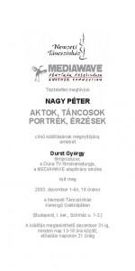 2003-Nagy-Péter-kiáll-megh