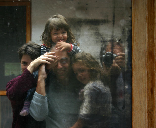 2004-07-16-Angelus-család-fotózása