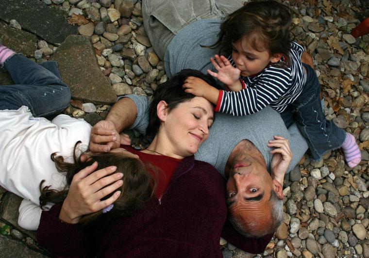 2004-07-16-Angelus-család