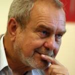 2005-06-30-Horváth-Sándor-újságíró