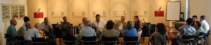2005-06-30-Wien-Concord-Press-Club