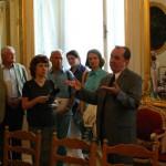 2005-06-30-Wien-Követségen