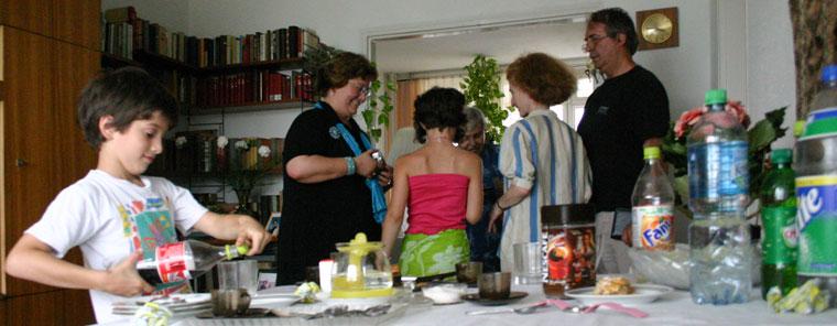 2005-07-01-Györgyikénél