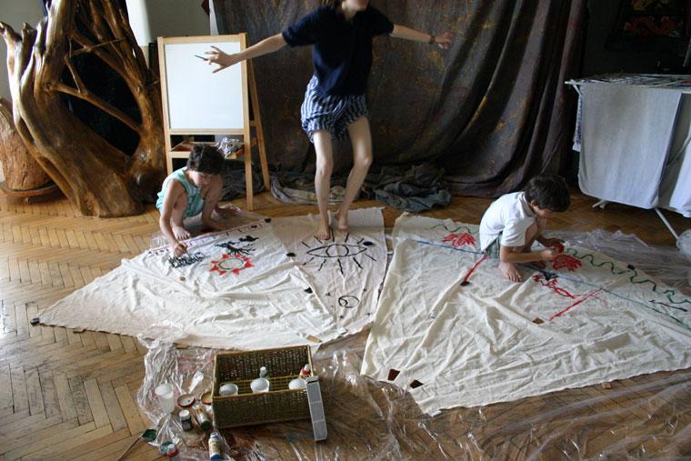 2005-07-06-Sátorfestés