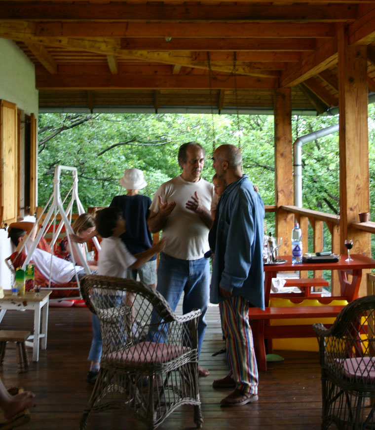 2005-07-13-Angelus-Eifert