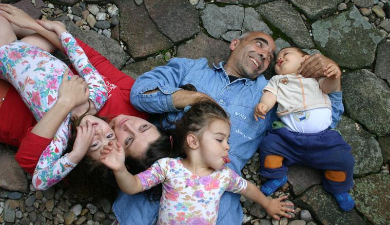 2005-07-13-Angelus-család