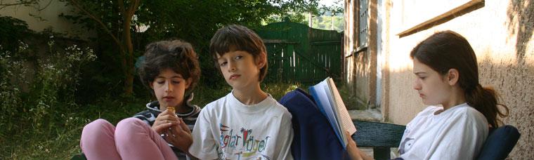 2005-07-27-Kata-Andris-Lili