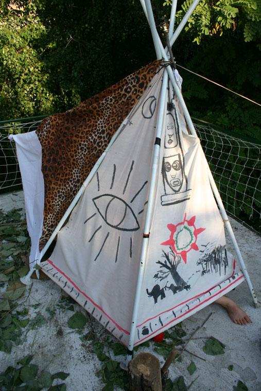2005-08-13-Hont-Kata-sátra