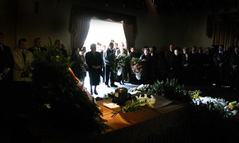 2005.04.28-Bódi-László-tem