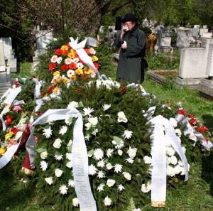 2005.04.28-Bódi-László-temetésén