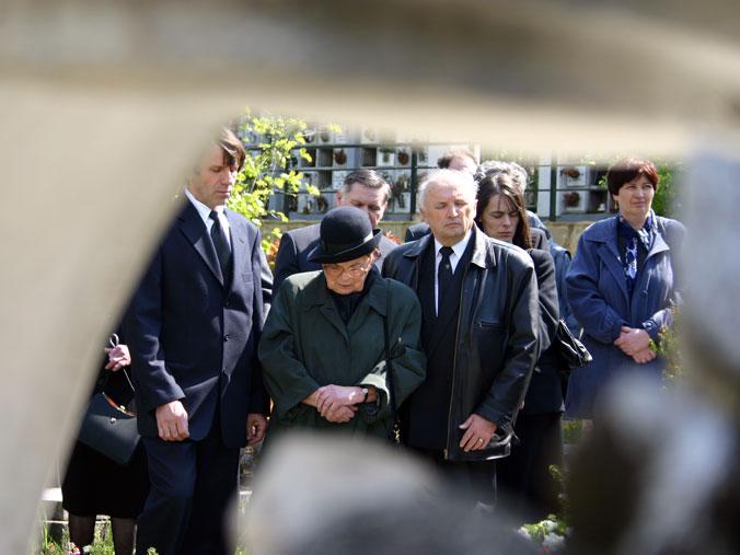 2005.04.28-Bódi-László-temetése
