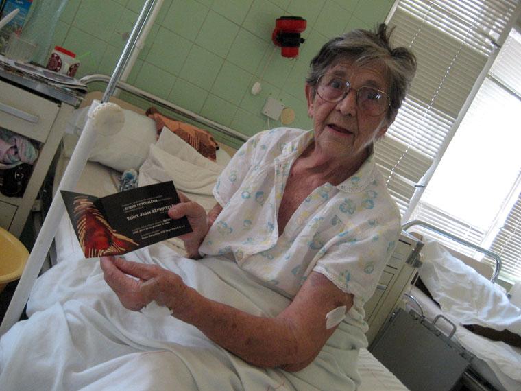 2006-07-28-Anyám-kórházban-06