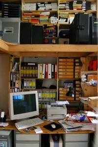 2006-07-30-Otthonunk-02