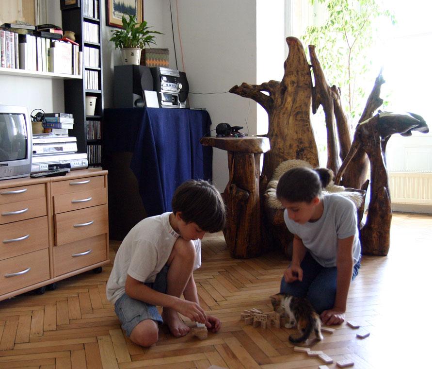 2006-07-30-Otthonunk-04