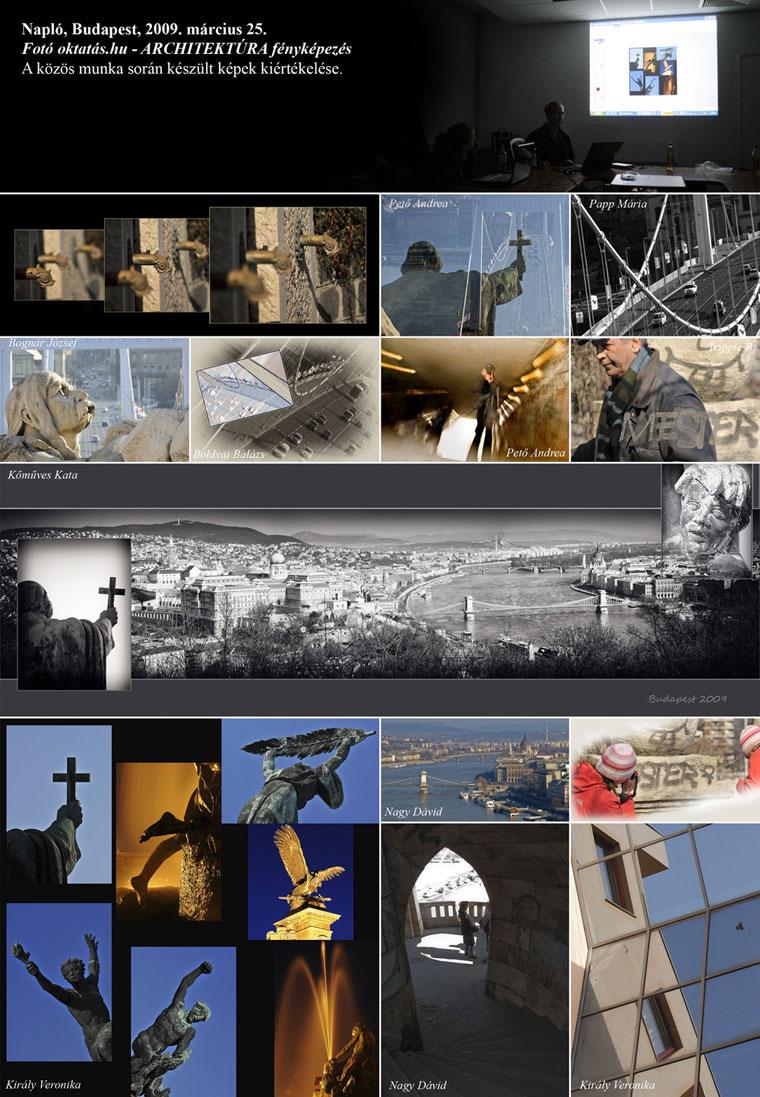 2009.03.25-architektura-kiértékelés