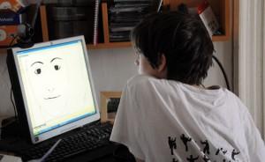 2010.02.28-Andris-rajzol