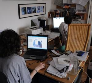 2010.02.28-Kata-Andris-rajzolnak