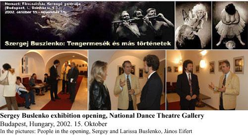 Buslenko-exhibition-opening-Budapest