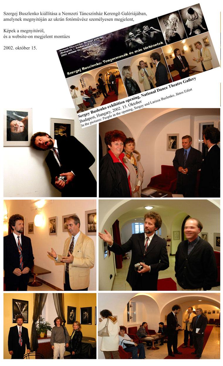 Buszlenko-kiáll-2002-10-15