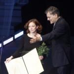Filmszemle-Almási-Réka-Demszky-Gábor