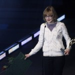 Filmszemle-díjátadó-03