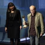 Filmszemle-díjátadó-05