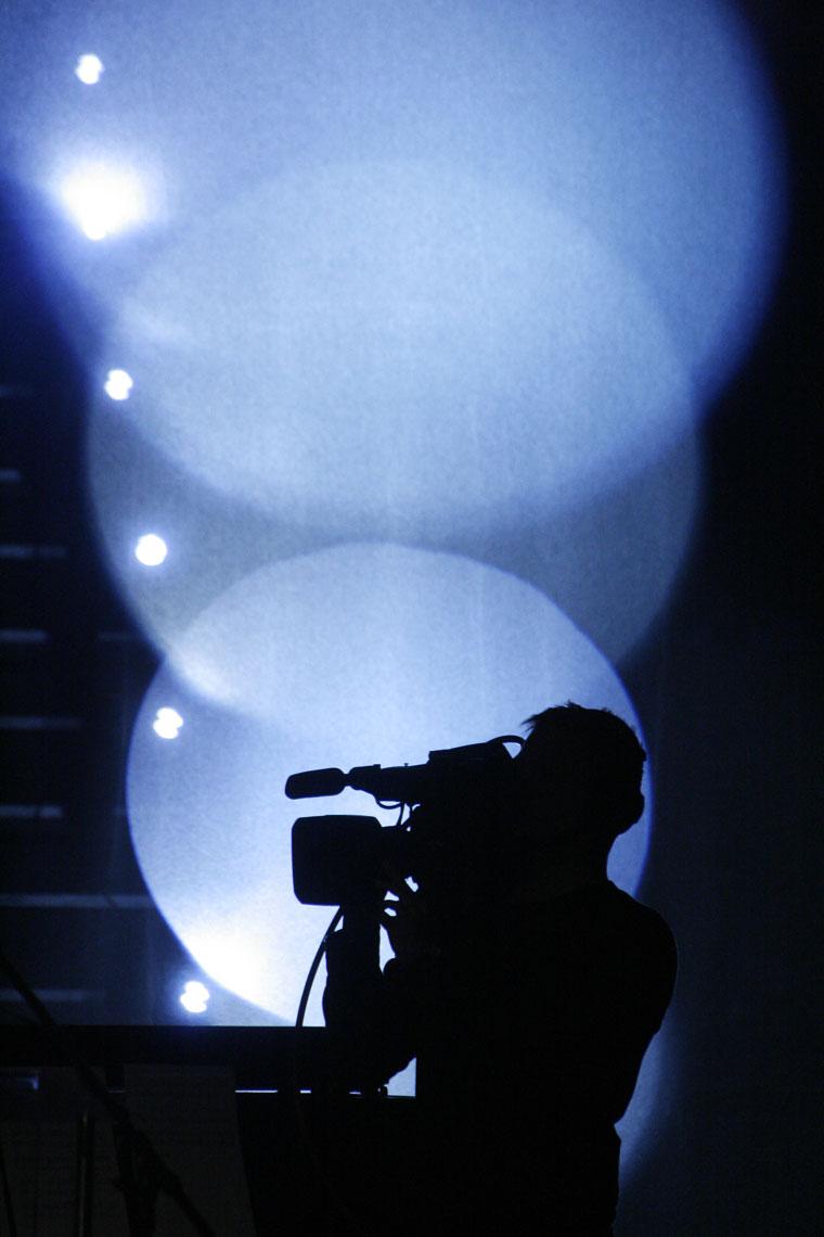Filmszemle-díjátad-operatőr