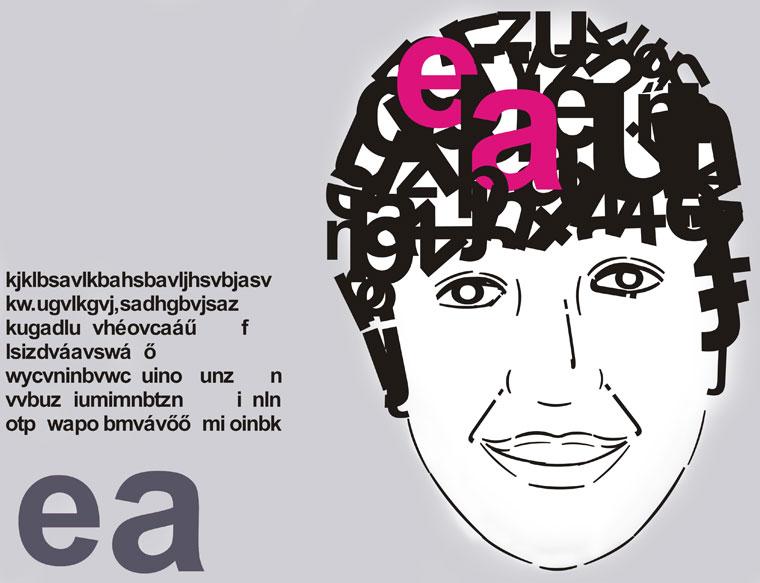 Eifert-Kata-portré-Andrisról-CDR