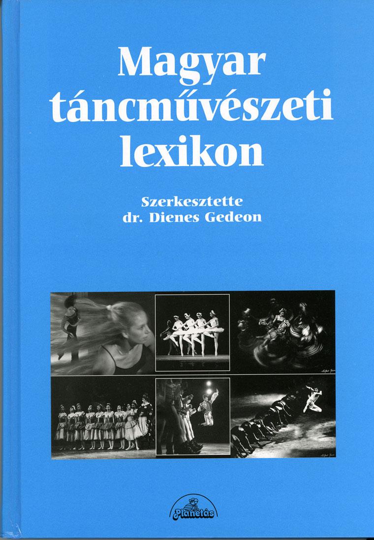 Magyar-táncművészeti-lexikon-B1