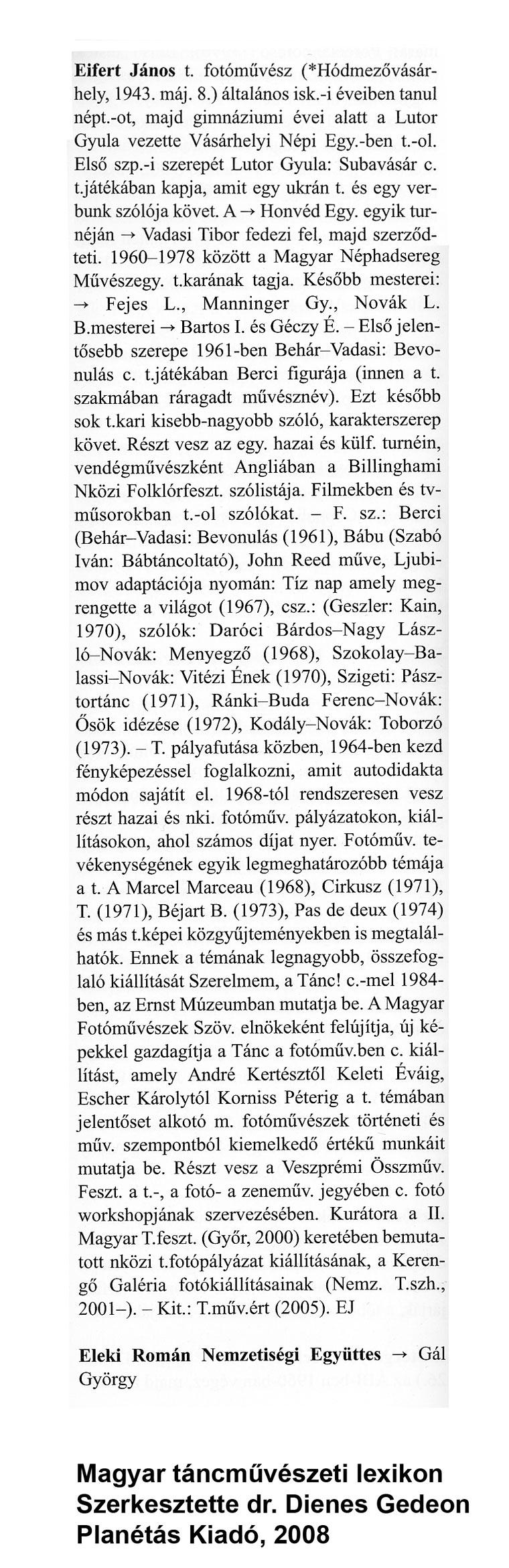 Magyar-táncművészeti-lexikon--Eifert