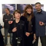 Pavlova-kiállítás-megnyitó-02