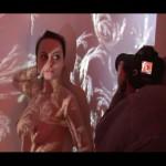 TV-Spot-Eifert-fotózik-02