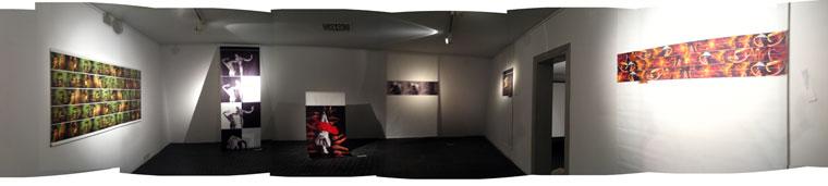 Zikkurat-Eifert-kiállítás-2007
