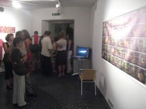 Zikkurat-Exposition-opening_3348