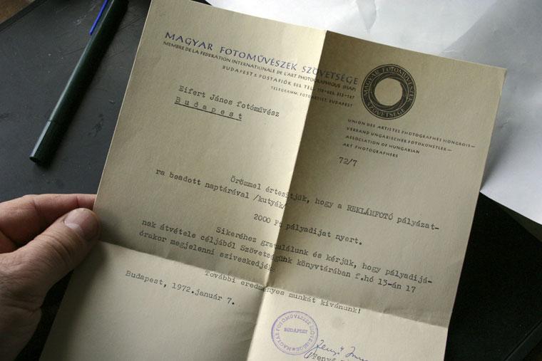 1972-01-07-MFSZ-levél