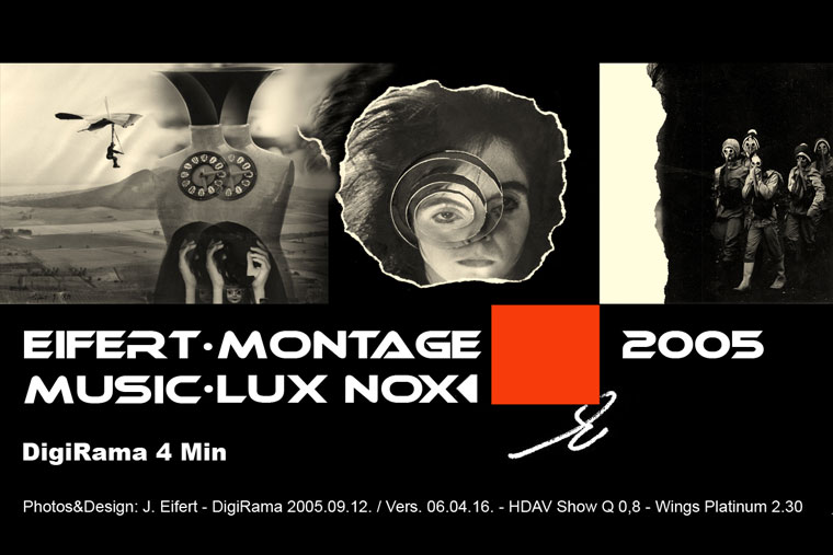 2005-09-12-Eifert-Montage-digiRama