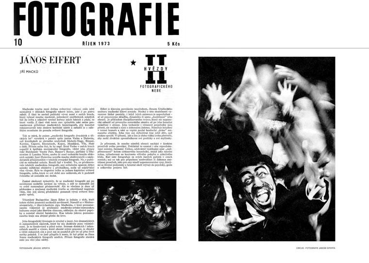 Fotografie-1973-Praha