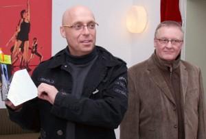 Várkonyi-Attila-és-Várhegyi-István