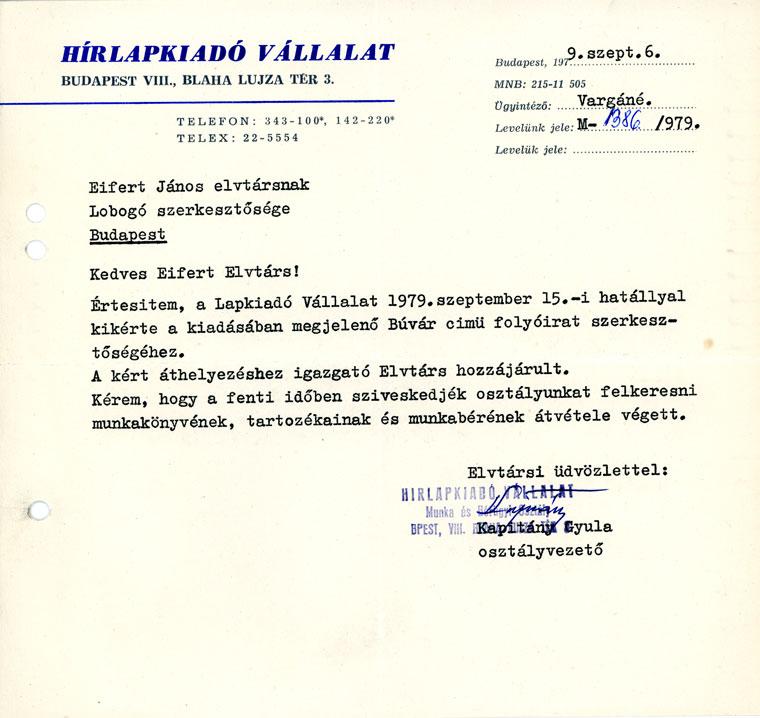 hírlapkiadó1979
