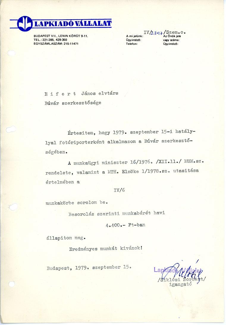 lapkiadó1979